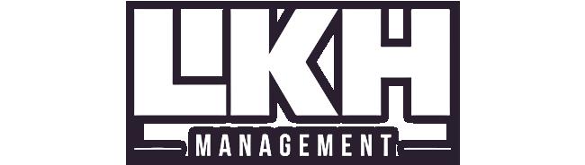 LKH_LogoMain